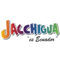 Jacchigua