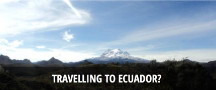 cafe mosaico ecuador travel